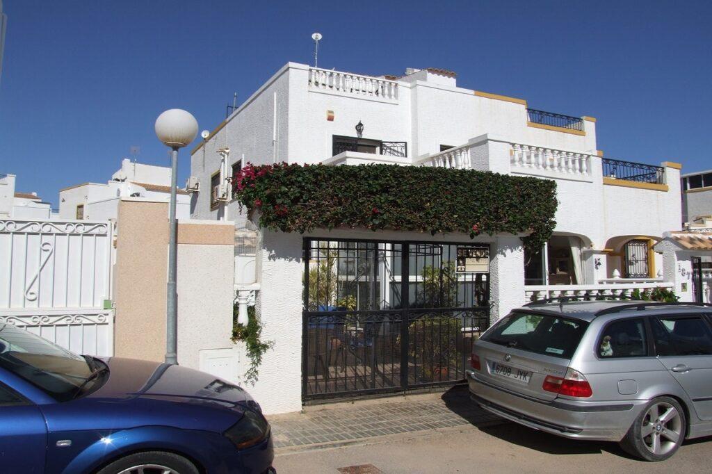 Villa Los Altos