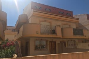 Townhouse La Zenia