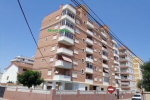 APARTMENT TORREVIEJA