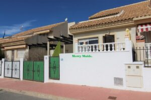 Villa Quesada