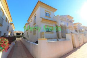 Townhouse Los Altos