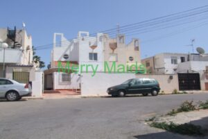 Townhouse Torrevieja
