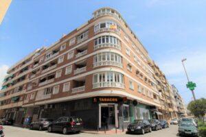 Apartment Torrevieja